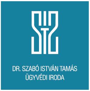 Dr. Szabó István Tamás Ügyvédi Iroda